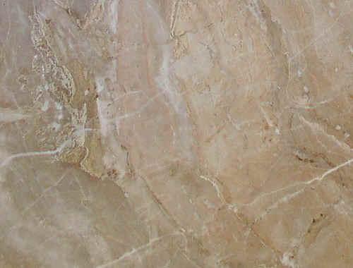 marbrerie d 39 aquitaine pierres marbres granits. Black Bedroom Furniture Sets. Home Design Ideas